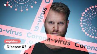 De wereld en de race tegen het coronavirus