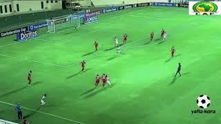 Best moments about Zamalek Sc