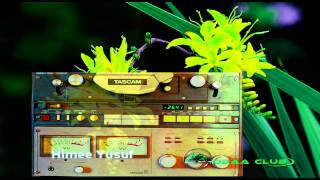 Oromo Music Himee Yusuf Ann Waa Siin Hillollee. Audio Music Only