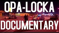 Opa-Locka Miami Dade (True Story In The Hood)