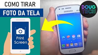 Video Samsung Galaxy S Duos 2 - ScreenShot ( Como Tirar foto da Tela ) - Blackmobile.com.br download MP3, 3GP, MP4, WEBM, AVI, FLV Agustus 2018
