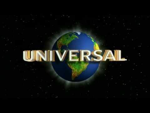 Universal Logo Ident 1...