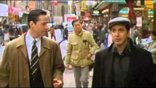 Адвокат дьявола (1997) трейлер