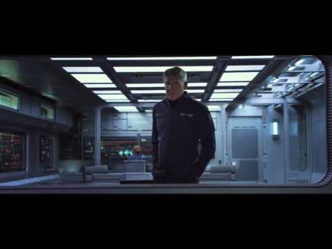Ender's Game Trailer HD (Fan Made)