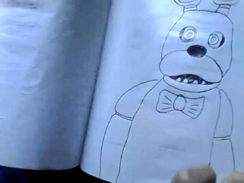 Видео мои рисунки поняш и петеков - 3