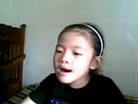 Ham Rang Xinh USA- TIM LAI GIAC MO