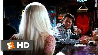 Death Proof (3/10) Movie CLIP - Stuntman Mike (2007) HD
