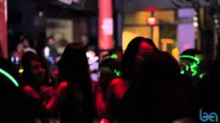 Michael Trance live at Club Carnival 2014 at QC