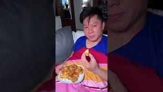 Bánh bông lan 1