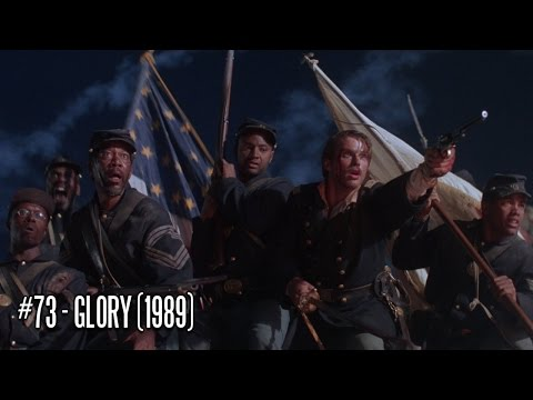 EFC II 73  Glory 1989
