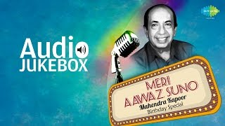 best of mahendra kapoor top old hindi songs audio jukebox