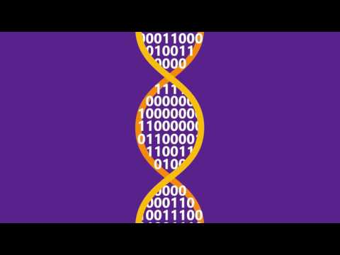 Microsoft and University of Washington DNA Storage Research Project - Extended