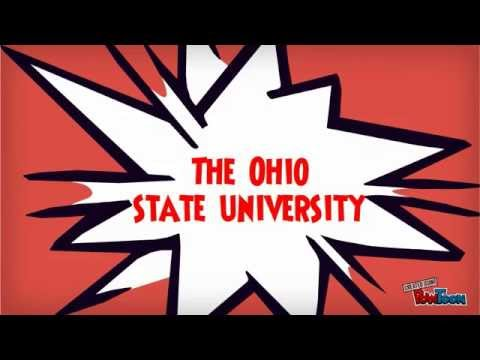 Why Choose The Ohio State University?