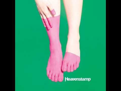 Heavenstamp - Stand By You (80KIDZ remix)