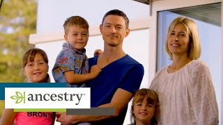 AncestryDNA | Nippers | Ancestry