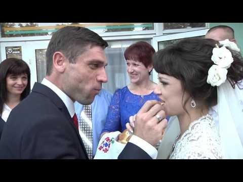 Clip Nunta Irina & Andrei Anenii Noi