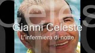 I migliori cantanti napoletani
