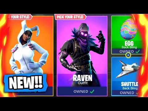 ALL *NEW* SUPER RARE SECRET SKINS COMING TO FORTNITE!! *LEAKED IMAGES!!* (NEW SKINS, AXES SHOWCASE!)