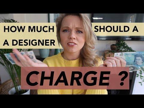 interior-design-fees-explained