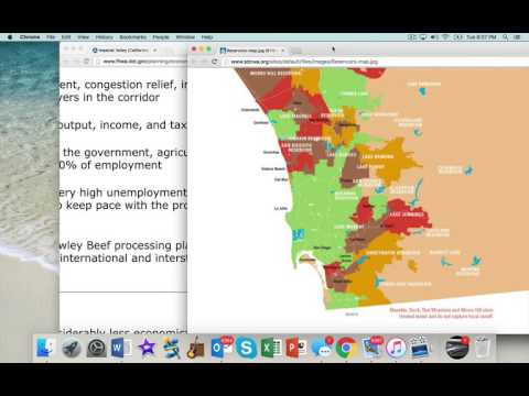 Southern District of California explained by Attorney Steve
