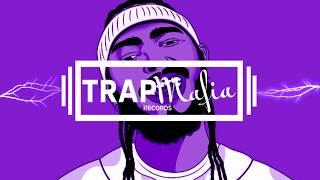 Post Malone - Rockstar ft. 21 Savage (Ilkay Sencan Remix) (Trap Mafia)