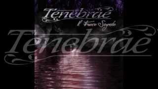 """Tenebrae - Trailer """"Il Fuoco Segreto"""""""