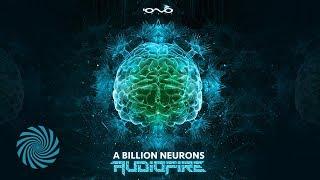 AudioFire - A Billion Neurons