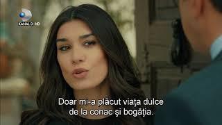 Dragoste si ura (21.06.2018) - Mavi isi tradeaza sotul! Nu rata episodul 66!