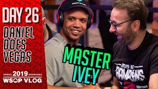 plo-with-master-ivey-2019-wsop-vlog-day-26