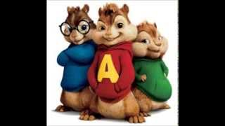 Alphonse Brown - Le Frunkp (Chipmunks Version) YouTube Videos