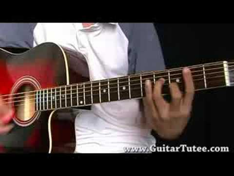 Overdrive By Eraserheads Guitar Chords  MP3 Music