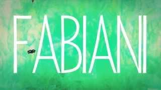 Fabiani - Esto Es Amor