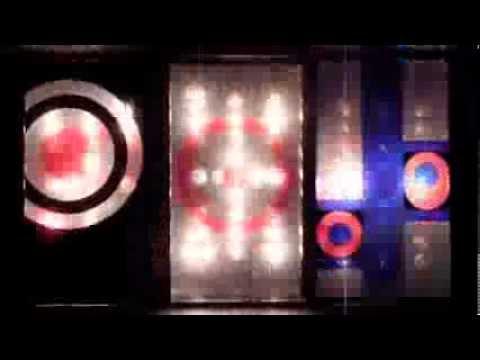 MT (Many Things) - Alpha Romeo (In Flagranti remix)