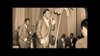 BOBBY BLAND - Yield Not To Temptation - DUKE