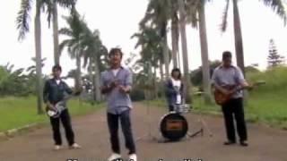 """Filosofi Band - Kita Tahu (OFFICIAL) - """"Formasi baru"""""""