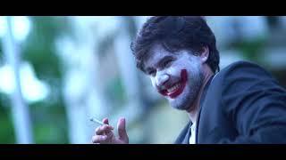 Let Me Down Slowly || Prarabdhi Singha || Sahid || [Official Music Video]