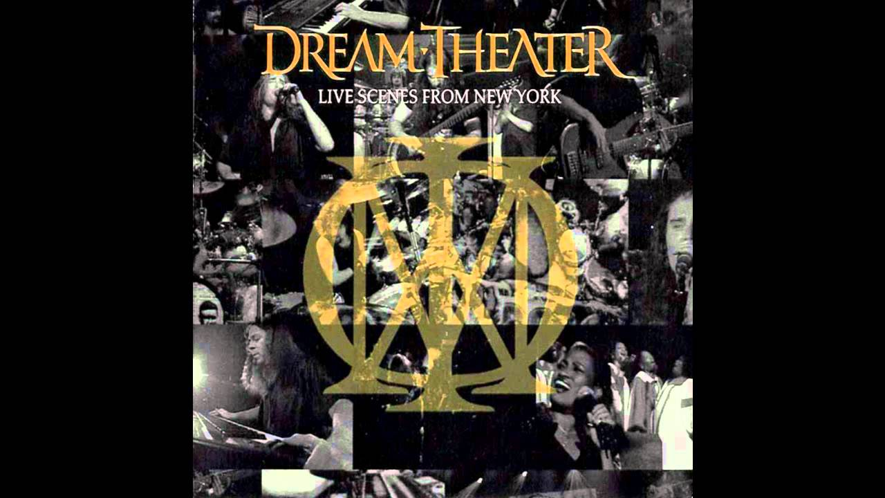 dream theater the mirror live scenes from new york youtube. Black Bedroom Furniture Sets. Home Design Ideas