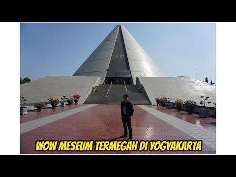 museum-monjali---monumen-jogja-kembali