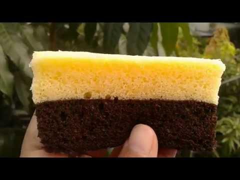 Resep Brownies Kukus Coklat Keju Yang Enak Dan Lembut Youtube