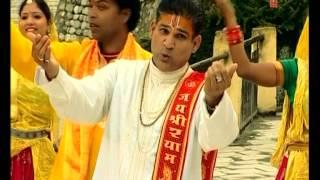 Hari Dene Wale Hai Hum Lene Wale Hai Shiv Bhajan [Full Video Song] I Jai Badri Vishal