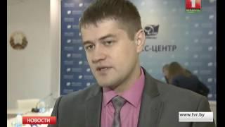 1 октября в Беларуси начнут включать отопление