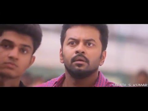 Malayalam actors Imitating mohanlal