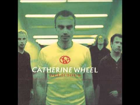 Delicious - Catherine Wheel mp3
