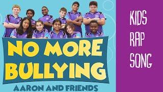 Video bullying No more