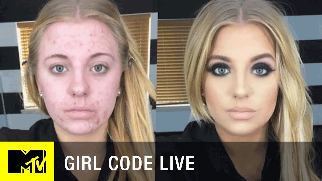 maxresdefault the truth about memes girl code live mtv youtube