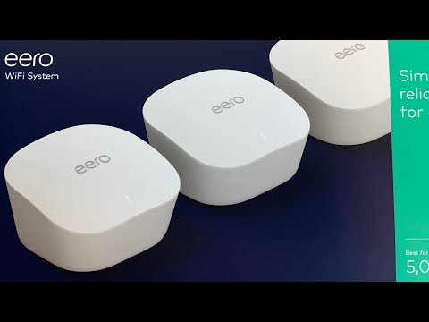 eero-mesh-wifi-system-3-pack-unboxing-and-review
