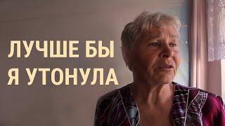 Людям в Тулуне некуда идти   ВЕЧЕР   12.07.19