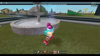ROBLOX/i made a new game/plz play today/part 1