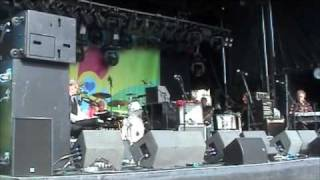 Alan Price - The Jarrow Song