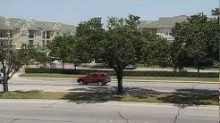 5555 North Beach Street, Fort Worth Texas
